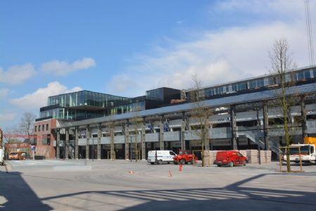 Dok Noord in Gentse ACEC-site_6
