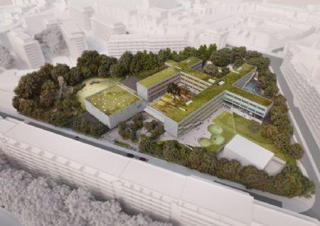 Campus Unesco_3