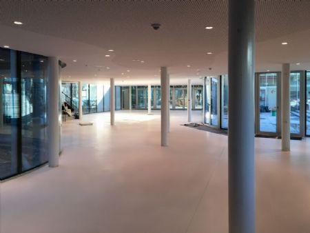 Uitbreiding campus Rivierenhof avAnt Provinciaal Onderwijs_6