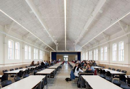 Campus Kaai_5