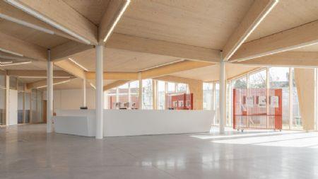 Acasus, kenniscentrum duurzaam bouwen_14