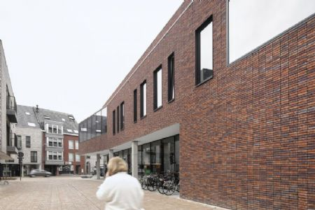 Administratief Centrum Hamme_6