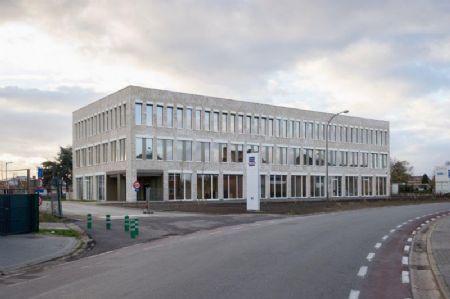 Willemen Construct - afdeling Limburg_1