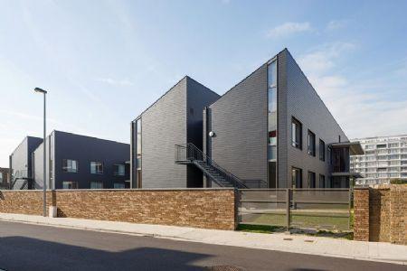 Centre résidentiel de soins Haerlebout_4