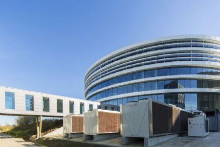 Campus Barco_2