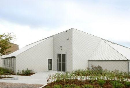 Bilbiotheek en ontmoetingscentrum Bissegem_5