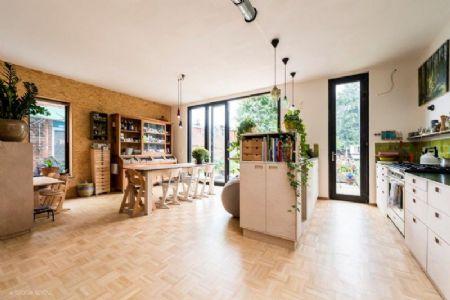 Cohousing Deurne_2