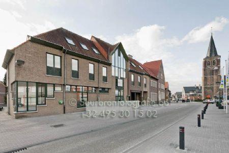 Gemeentehuis Meeuwen_5