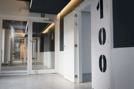 Bâtiment Liverpool (Molenbeek-Saint-Jean)_5