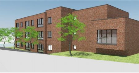 Woon- en zorgcentrum Meeuwen-Gruitrode_6