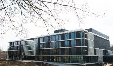 Centre de données KBC_1