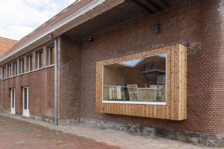 AHA! – Academie Harelbeke Anders!_13
