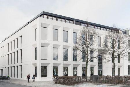 Hoofdvestiging Antwerp Management School_1