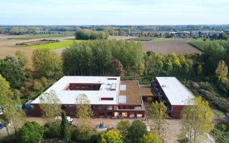 Zorgcentrum Ravelijn Zoutleeuw_2