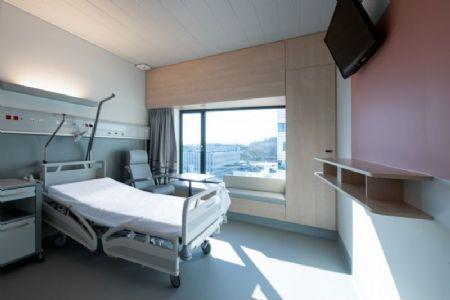 Clinique du MontLégia_4