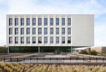 Campus Brugge KU Leuven_7