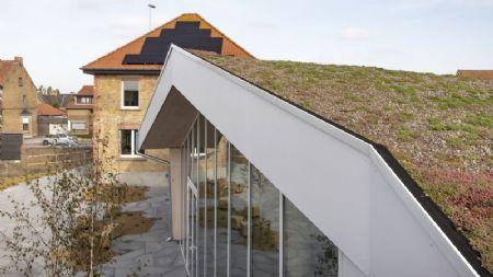 Acasus, kenniscentrum duurzaam bouwen_11