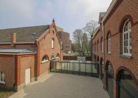 Ondernemingsrechtbank Turnhout_15