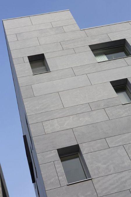 Renovatie van Blok G van AZ Sint-Lukas in Gent_2