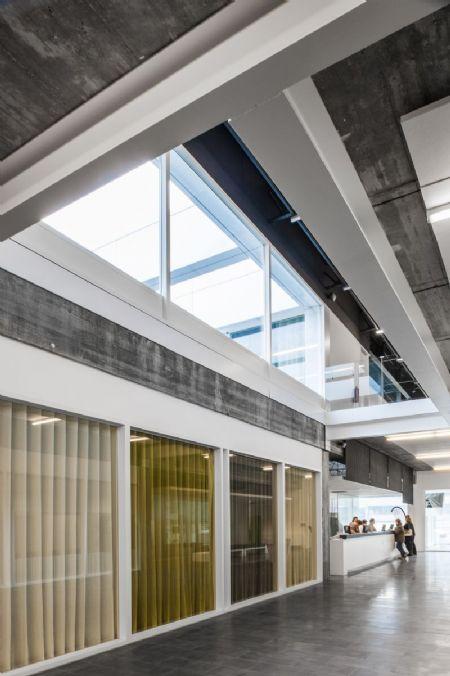 Nieuw administratief centrum Zwevegem_5