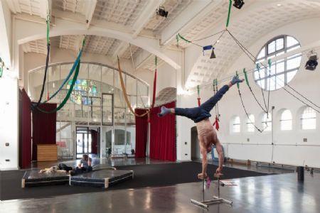 Circuskerk_2