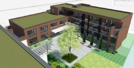 Woon- en zorgcentrum Meeuwen-Gruitrode_1