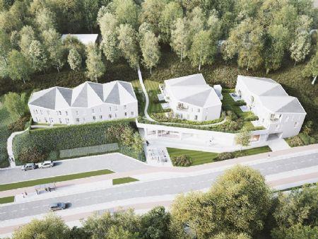 Residentie Hoogveld_1