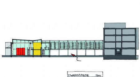 Uitbreiding KTA Heist-Op-Den-Berg_6