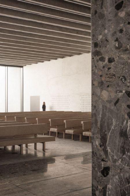 Crematorium Siesegem_13