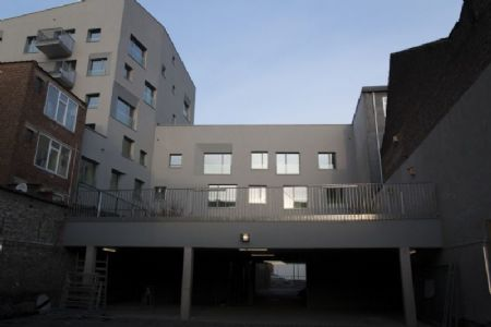 Bâtiment Liverpool (Molenbeek-Saint-Jean)_6