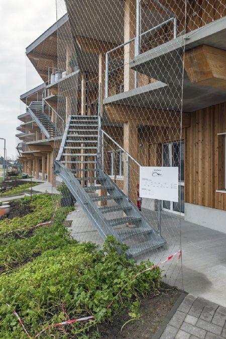 Cohousing Waasland_11