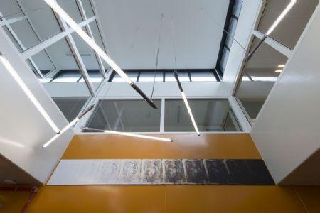 Prison de Leuze-en-Hainaut_9