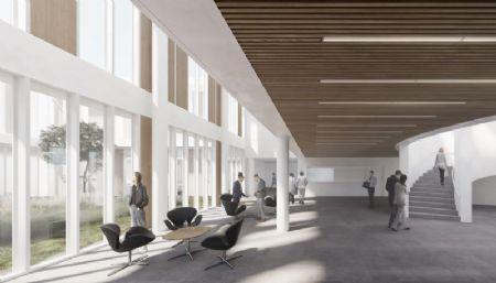 Het Geïntegreerd Centrum voor Oncologie CHU Luik_3