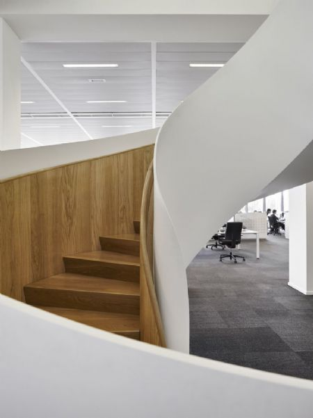 Centre d'entreprises Concentra_11