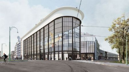KANAL - Centre Pompidou_1