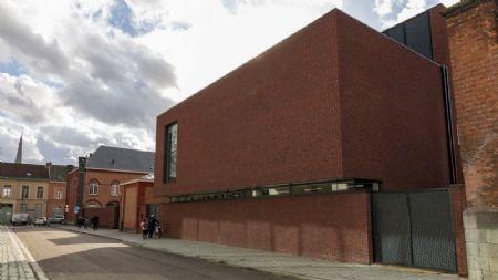 Ondernemingsrechtbank Turnhout_3