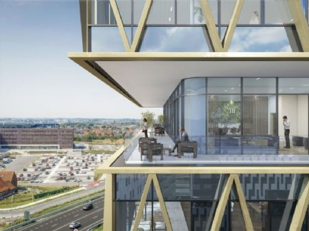 Westwing Tower_4
