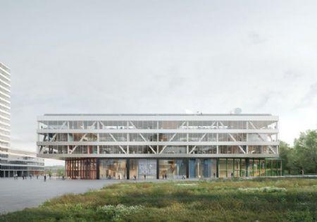 Nieuw VRT-gebouw_1