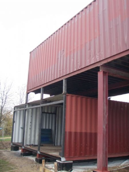 4 logements-containers_12