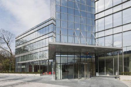 Vivium toren Antwerpen_2