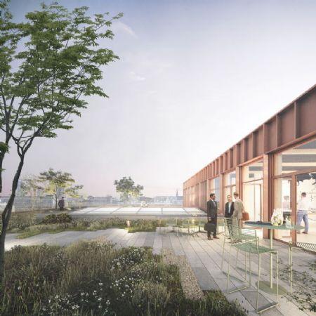 Renovatie kabinetsgebouwen Vlaamse Regering_4