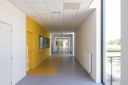 Basisschool De Toverberg in Kampenhout_6