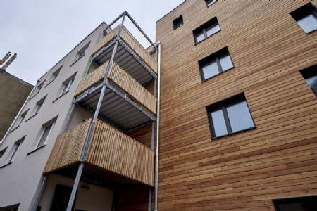 Sociale woningen en werkruimtes Leefmilieu Brussel (Lemmens)_6