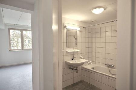Sociale woningen en werkruimtes Leefmilieu Brussel (Lemmens)_9