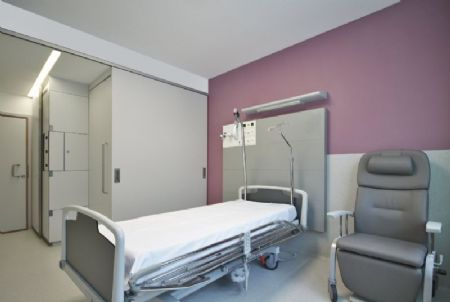 Hôpital du Valdor_9
