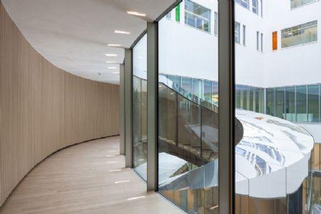 Ziekenhuis AZ ZENO Knokke-Heist_2