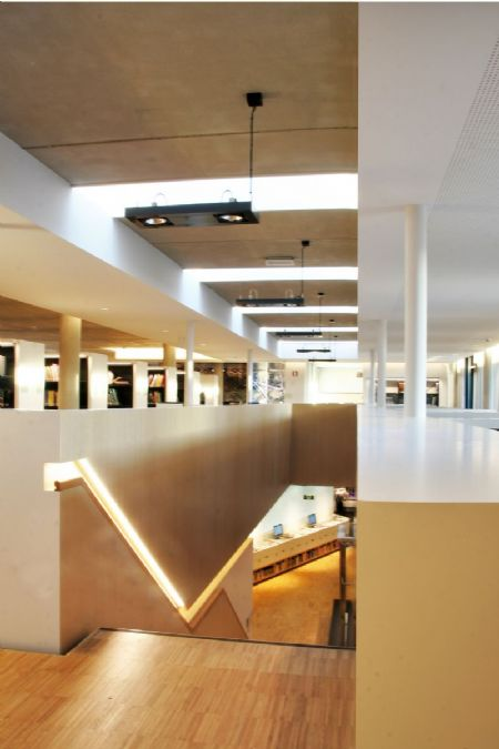 Bibliotheek Bilzen_3