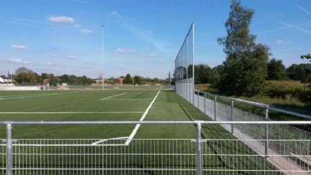 Sportpark Sneppenbos _2