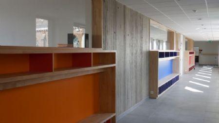Ecole fondamentale Bleydenberg_6