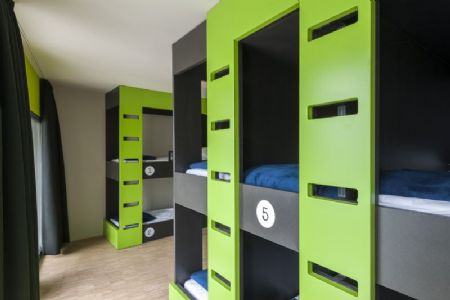 Hostel Gent_5